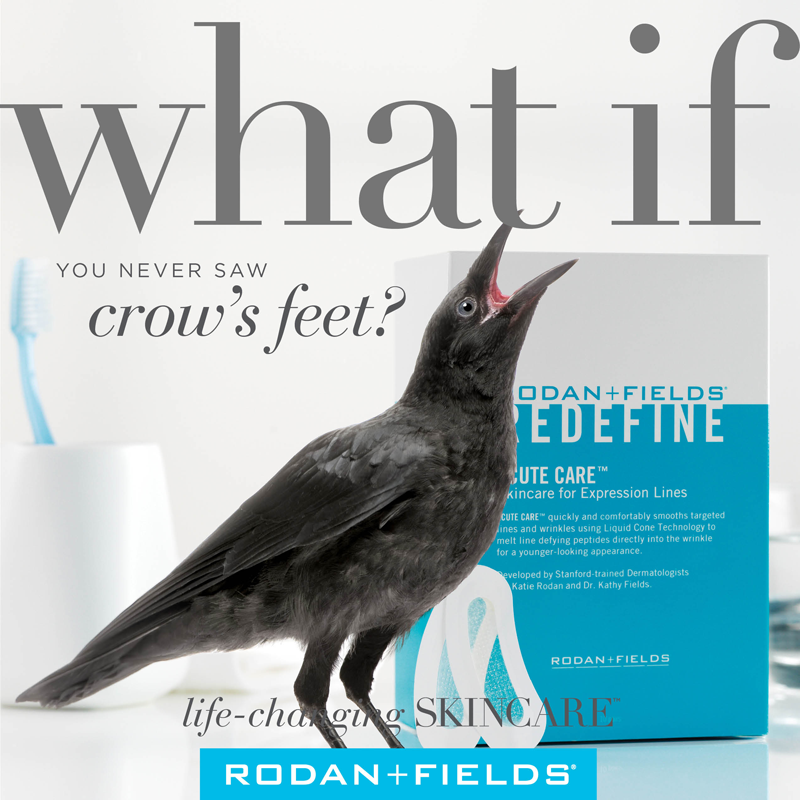 Rodan + Fields Skincare | Rapid City, SD